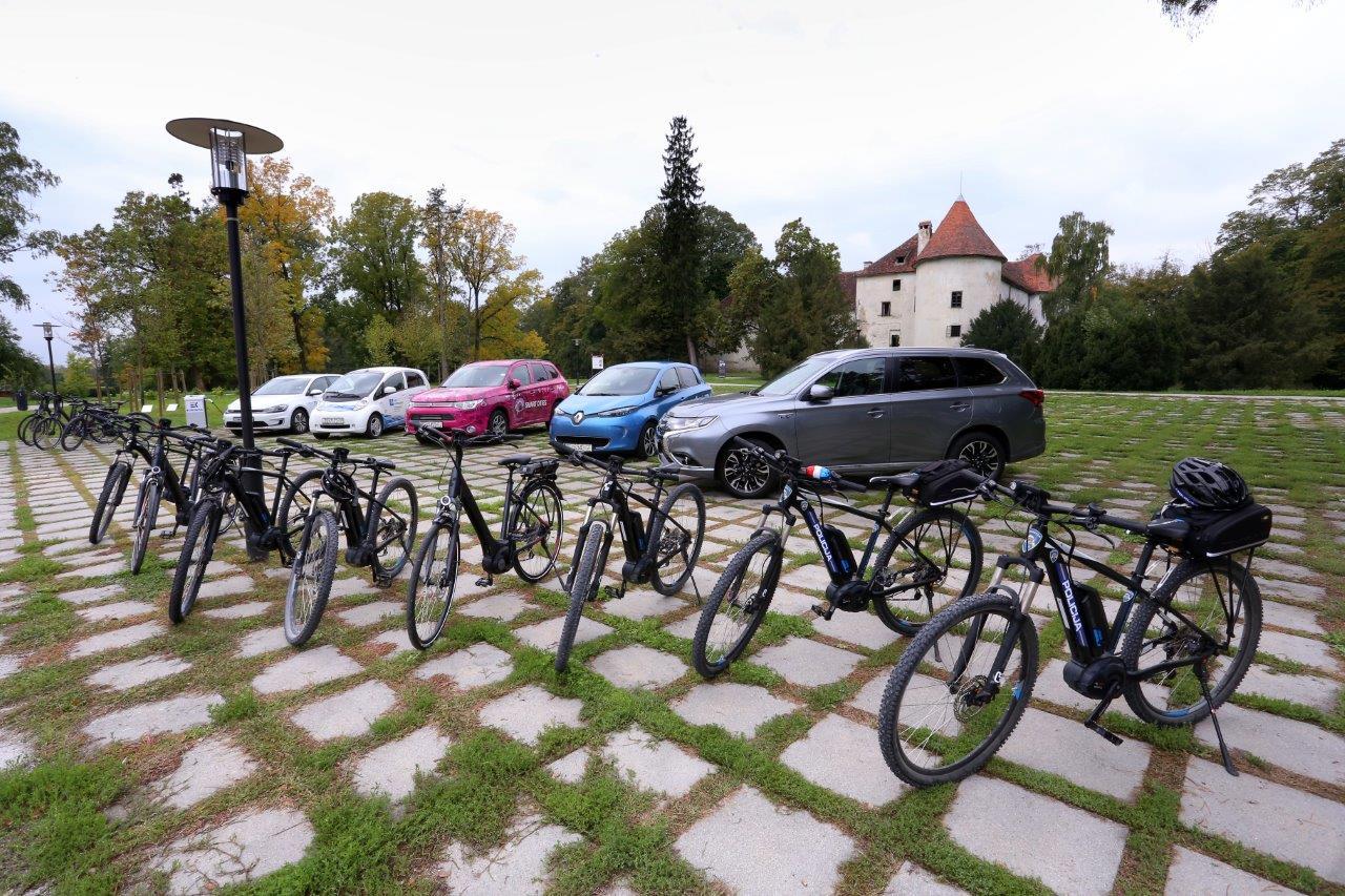 LokalnaHrvatska.hr Zagrebačka županija Dan mobilnosti Zagrebacke zupanije