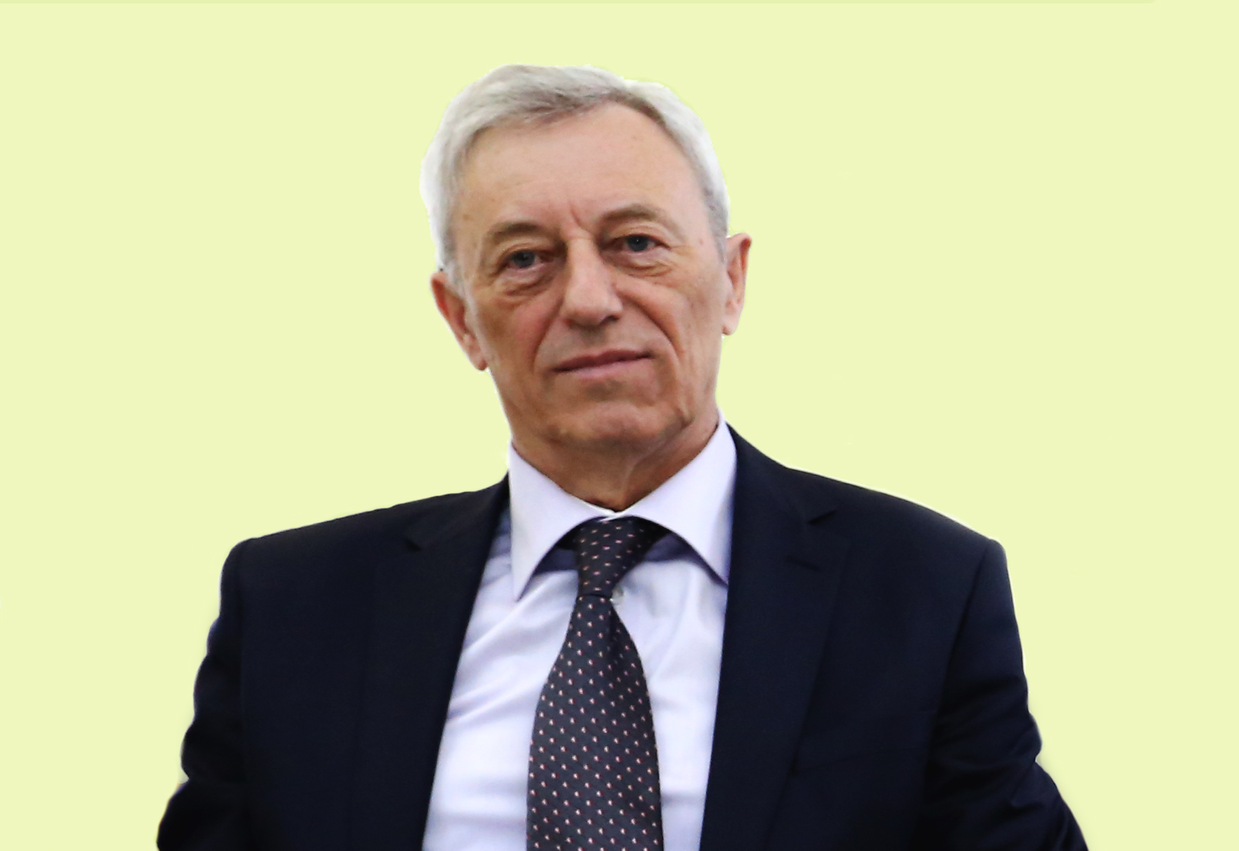 Otvoreno pismo župana Kožića ministru Ćoriću i direktoru Đurokoviću