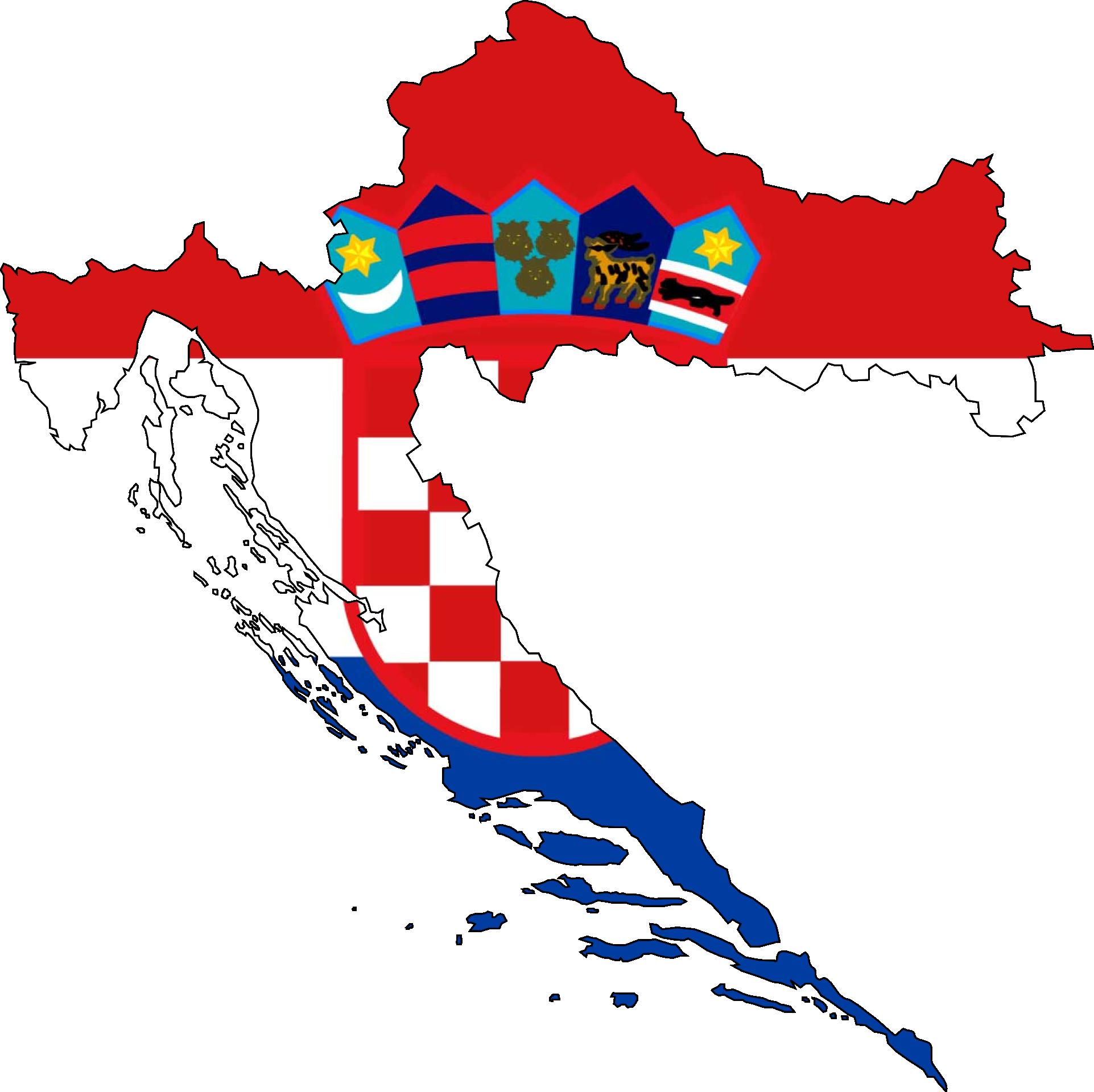 LokalnaHrvatska.hr Zagrebačka županija cestitka povodom Dana drzavnosti